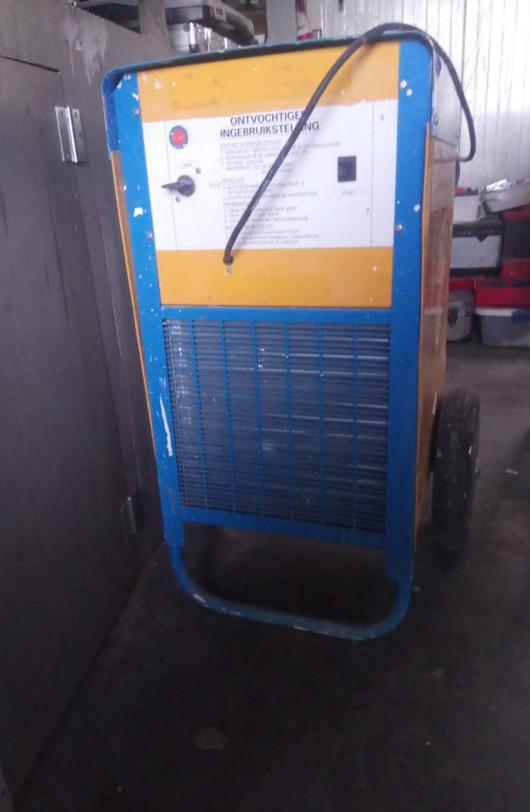 bouwdroger-760x1024